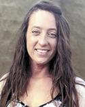 Wendy Marie Kirchharr Redmon, age 39