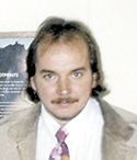 Tim West, age 59