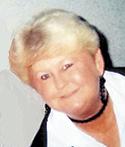 Dorean Splawn Westbrook, age 66