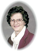 Virginia Ruth Whitaker, 79