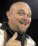 Scott Spencer Whitaker, age 39