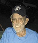 David Holloway White, age 73