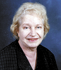 Marilyn Bailey White, age 77
