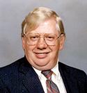 Jerry White, Sr., age 74