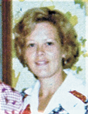 "Patricia ""Pat"" G. Whitt, age 76"