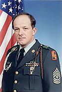 William Edward Whittemore, age 63