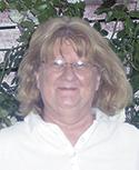Wilhelmina Anne Hensley Dodson, age 58