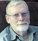 William Higgins, age 71