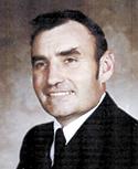William Carlton Jones, 83