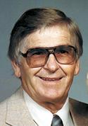 William McDuffie Stephens Jr, age 96