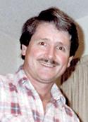 Ronald Dewey Willis, 70