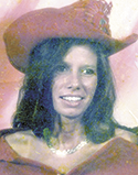 Ana Bolin Wilson, age 58