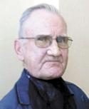 David Wilson, age 72