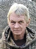 Johnny Sherrill Womick, age 62