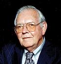 George Timmons Wood, Jr., age 88