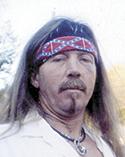 David Worley, age 50