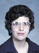 Shirley Ann Wright, age 65
