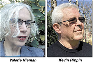 Writers will share helpful tips at workshop