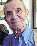 Earl J. Wyss, age 76