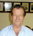 Tracy Yelton, age 82