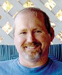 Doug Yelton, age 58