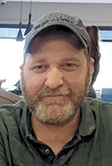 Tommy B. Young II, age 49