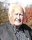 Zay Harold Jones, age 88
