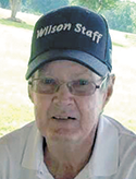 Aldon M.  Conner Jr., age 72