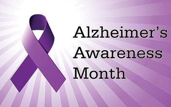 R-S Central High School HOSA class to focus on Alzheimer's