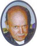 Harrill Ward Wells, age 73