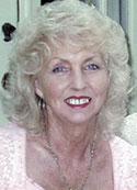 Brenda Robertson Thompson, age 69