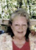 Linda Southern Harris, age 66