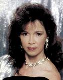 Laureen Ann Brian Rose age 53