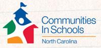 Communities In Schools of North Carolina