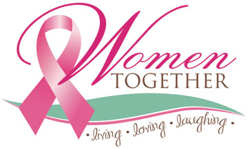 """""""Women Together""""  Friday, February 18th at ICC"""