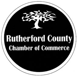 Rutherford County Chamber of Commerce News