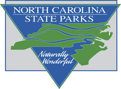 South Mountains State Park Environmental Programs