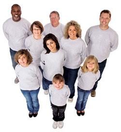 Community Events 11/23/11-11/30/11