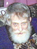 Charles Lester Taylor, age 71