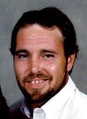 "David ""Nut"" Thompson, age 52"