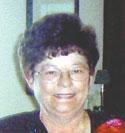 Linda Sisk Walker, age 63