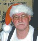 Lloyd Derreberry, 66