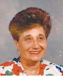 Shirley Mae Duncan Shehan, age 71