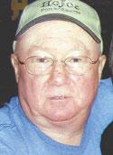 Joe Dycus, age 63