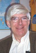 Mr. Henry Dare Saul age 59