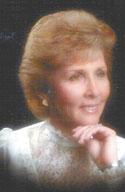 Shirley Mintz Kulpinski, 75