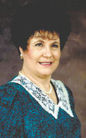 Wilma Jean Adkins age 75