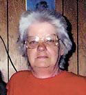 Glenda Lee Dills, age 71