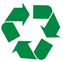 How to Recycle in Rutherford County