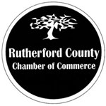 Rutherford Weekly Chamber News 9/2-9-8